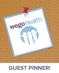 WEGO_Health_GuestPin_Badge_png_2014