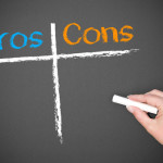 PROS and CONS of PROfessional CONferences