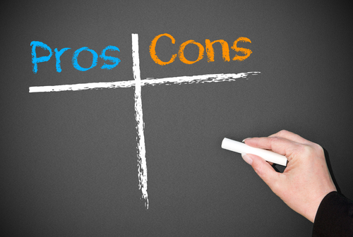pros and cons of high school sports essay When it comes to participating in high school sports there of the pros of participating in high school sports describe the cons of high school sports.